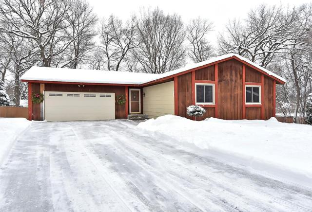 20765 Isle Circle, Lakeville, MN 55044 (#5142332) :: Twin Cities Listed