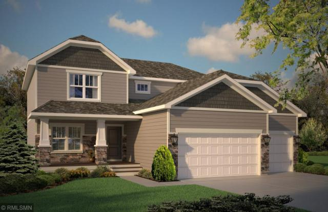 18916 Ivanhoe Street NW, Elk River, MN 55330 (#5142385) :: Centric Homes Team