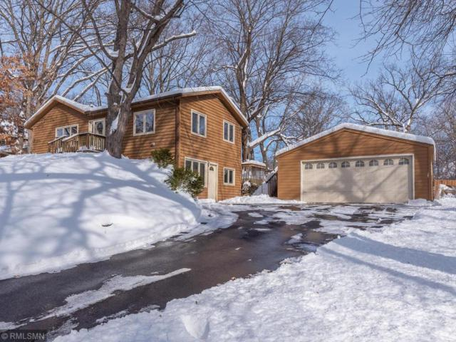 305 Sunnyvale Lane, Minnetonka, MN 55305 (#5142466) :: The Sarenpa Team