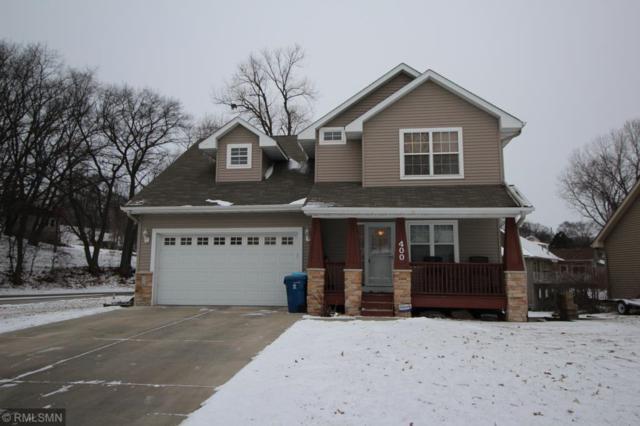 400 Outlook Avenue, South Saint Paul, MN 55075 (#5142491) :: Olsen Real Estate Group
