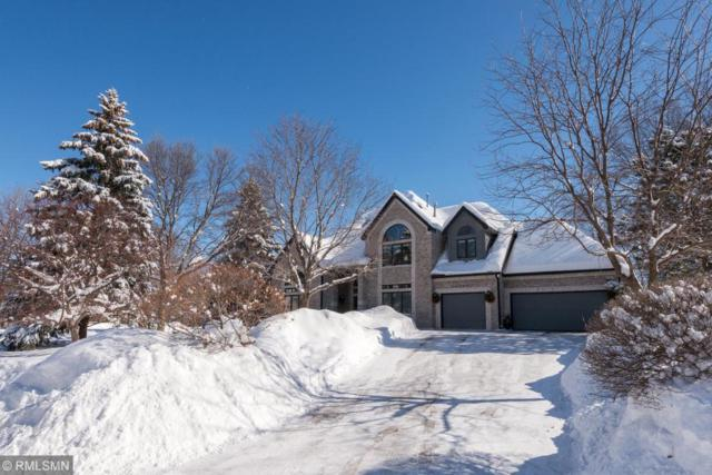 6200 Deerwood Circle N, Plymouth, MN 55442 (#5142678) :: The Snyder Team