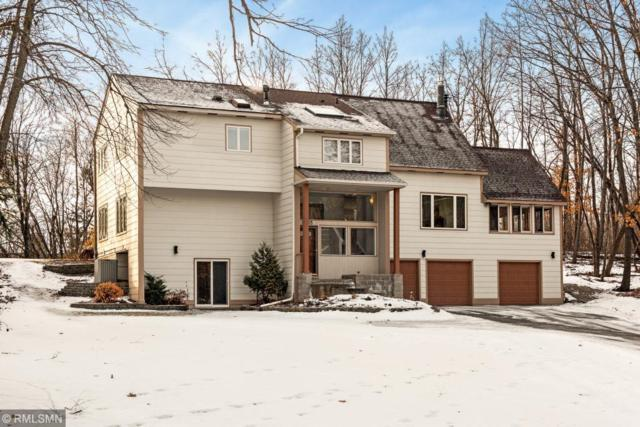 2208 Totem Trail, Minnetonka, MN 55305 (#5142691) :: The Sarenpa Team