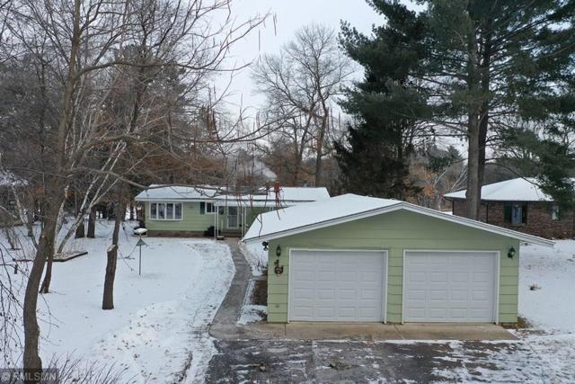 18650 78th Avenue, Lafayette Twp, WI 54729 (#5143221) :: The Snyder Team