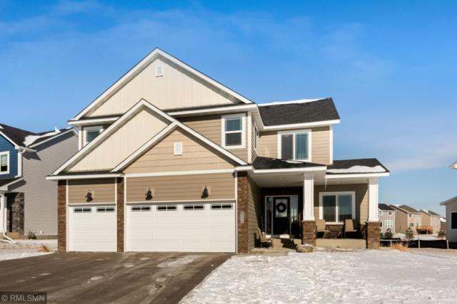8310 158th Street, Savage, MN 55378 (#5143241) :: The Preferred Home Team