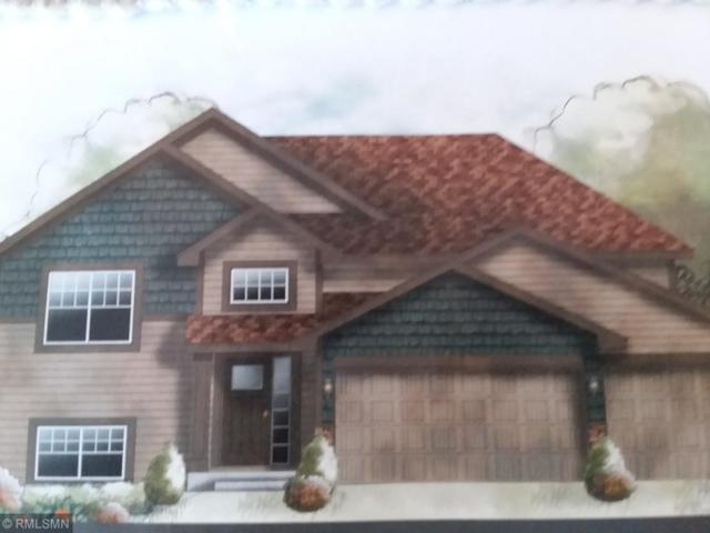 17892 Essex Lane, Lakeville, MN 55044 (#5143373) :: The Preferred Home Team