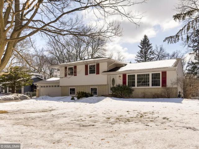 2164 Birch Street, White Bear Lake, MN 55110 (#5143472) :: Olsen Real Estate Group