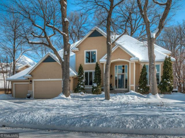 3690 Yuma Lane N, Plymouth, MN 55446 (#5143519) :: The Sarenpa Team