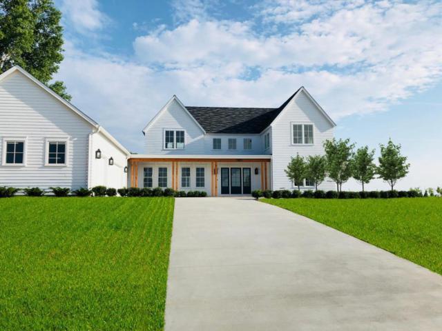 2815 Deer Hill Road, Medina, MN 55356 (#5143968) :: House Hunters Minnesota- Keller Williams Classic Realty NW
