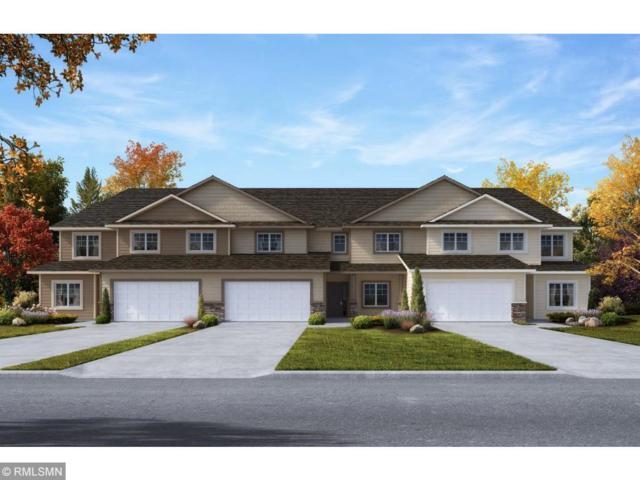 7356 Kalland Circle NE, Otsego, MN 55330 (#5144304) :: House Hunters Minnesota- Keller Williams Classic Realty NW