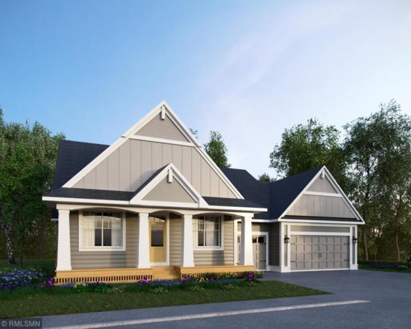 16321 Dryden Road, Lakeville, MN 55044 (#5144396) :: The Snyder Team