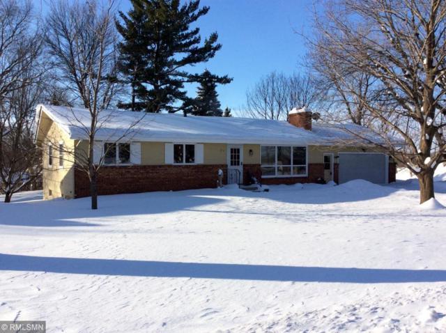 5279 Hampton Street NE, Prior Lake, MN 55372 (#5144415) :: Centric Homes Team
