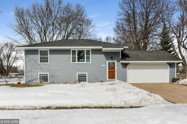 7415 167th Street W, Lakeville, MN 55068 (#5144643) :: MN Realty Services
