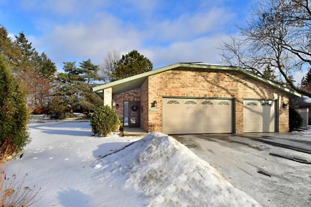 17180 2nd Avenue N, Plymouth, MN 55447 (#5144662) :: Twin Cities Listed