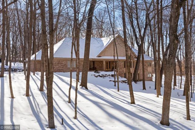 1795 Meadowwoods Trail, Medina, MN 55356 (#5144883) :: House Hunters Minnesota- Keller Williams Classic Realty NW