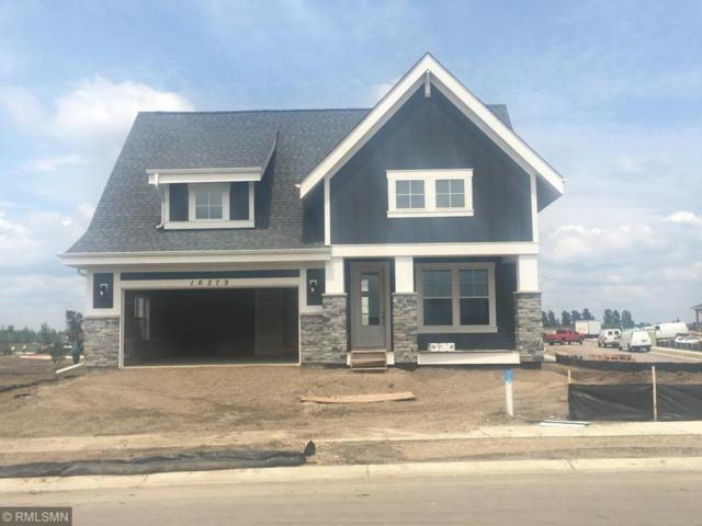5565 Alvarado Lane N, Plymouth, MN 55446 (#5144908) :: Centric Homes Team