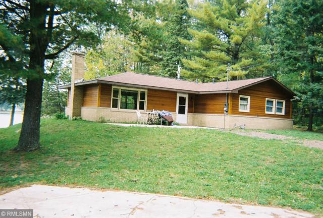 N6069 Weigand Lane, Stone Lake, WI 54876 (#5144996) :: Centric Homes Team