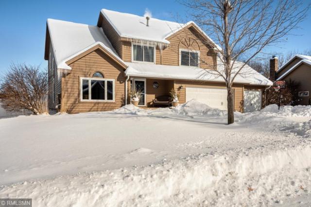 15612 Canyon Ridge, Eden Prairie, MN 55347 (#5144999) :: Twin Cities Listed