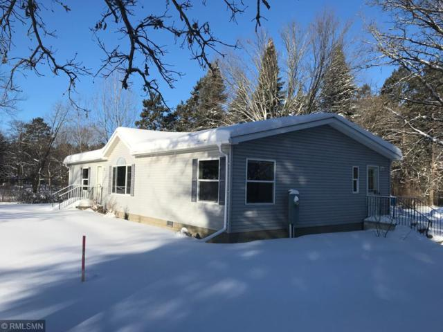 63 Peterson Road, Grand Rapids, MN 55744 (#5145294) :: Centric Homes Team