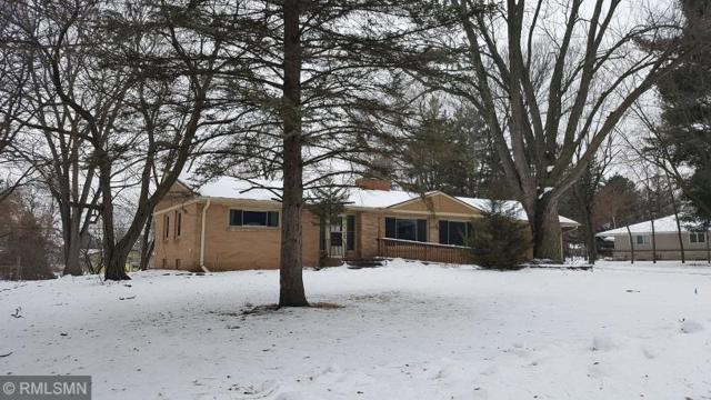 22 Roger Road, Saint Cloud, MN 56301 (#5145301) :: Centric Homes Team