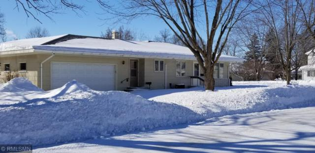 107 Garfield Avenue SE, Wadena, MN 56482 (#5145355) :: Centric Homes Team