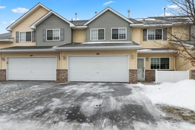 550 Bandle Street, River Falls, WI 54022 (#5145392) :: The Preferred Home Team