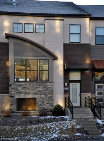 4003 River Valley Way, Eagan, MN 55122 (#5145550) :: Twin Cities Listed