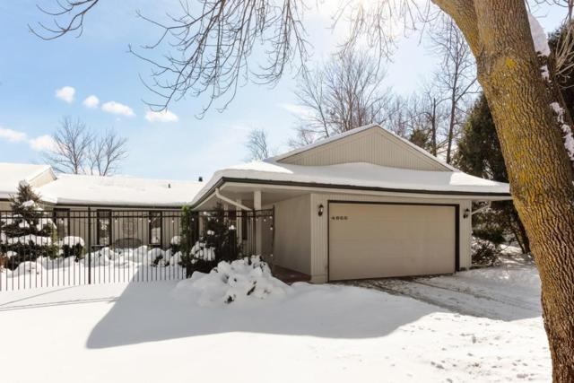 4855 Regents Walk, Shorewood, MN 55331 (#5145576) :: The Janetkhan Group