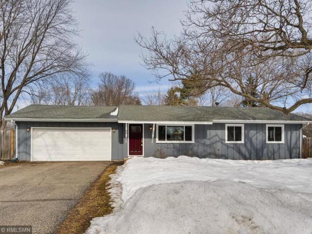 1460 E Old Shakopee Circle, Bloomington, MN 55425 (#5145779) :: The Preferred Home Team