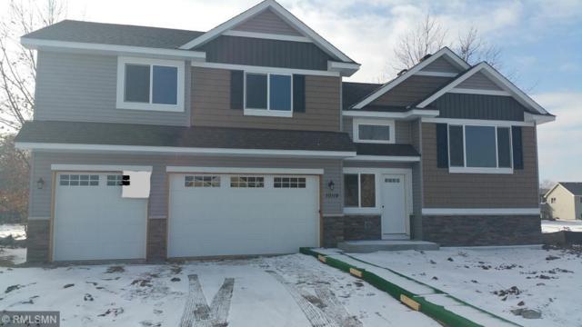 22867 Rachael Drive, Rogers, MN 55374 (#5145802) :: House Hunters Minnesota- Keller Williams Classic Realty NW