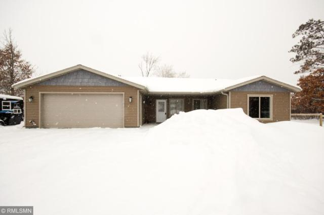 1477 Averi Circle NW, Grant Valley Twp, MN 56601 (#5145958) :: The Preferred Home Team