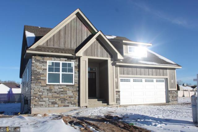 18144 Jurel Circle, Lakeville, MN 55044 (#5145996) :: The Preferred Home Team
