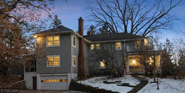 2455 Delaware Avenue, Mendota Heights, MN 55118 (#5146376) :: MN Realty Services