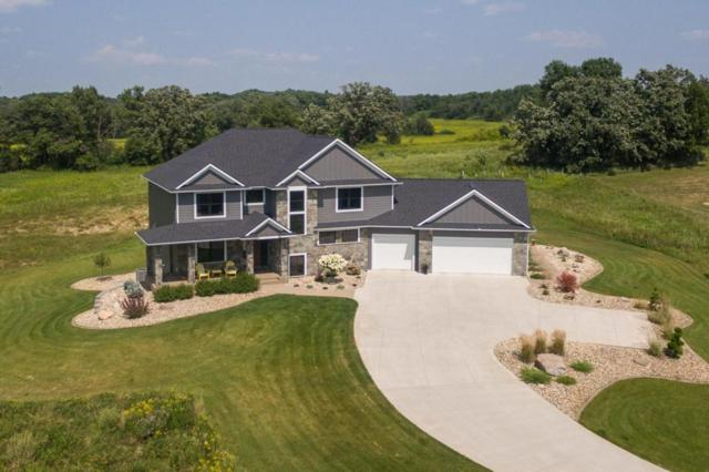 5309 Heritage Lane SW, Rochester, MN 55902 (#5146384) :: The Preferred Home Team