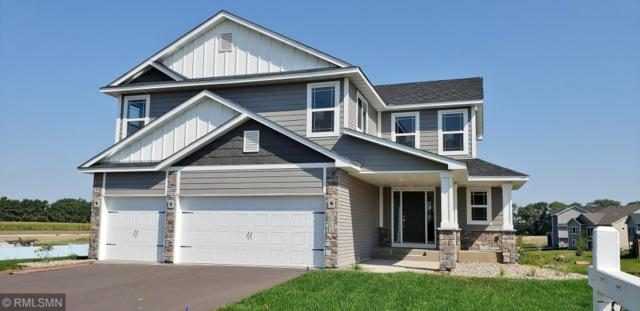 6778 94th Street S, Cottage Grove, MN 55016 (#5146440) :: The Snyder Team