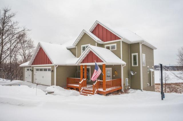 5621 Eden Prairie Road, Minnetonka, MN 55345 (#5146509) :: House Hunters Minnesota- Keller Williams Classic Realty NW