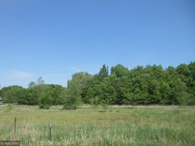 630 Pebble Creek Drive, Saint Cloud, MN 56303 (#5146521) :: The Sarenpa Team