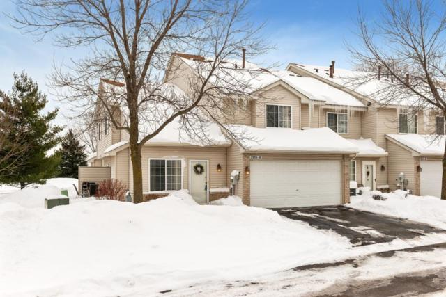 7965 Forest Boulevard A, Woodbury, MN 55125 (#5146586) :: Twin Cities Listed