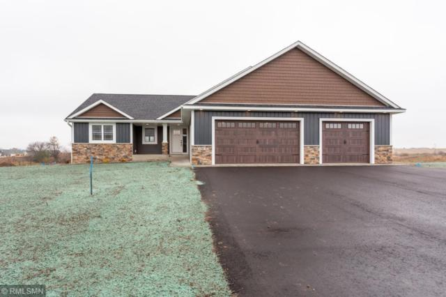 1745 Beaver Way, New Richmond, WI 54017 (#5146609) :: The Sarenpa Team