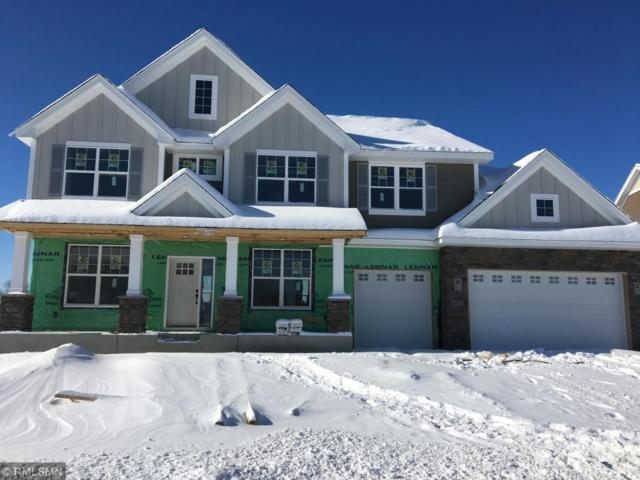 6653 Alverno Lane, Inver Grove Heights, MN 55077 (#5146632) :: MN Realty Services