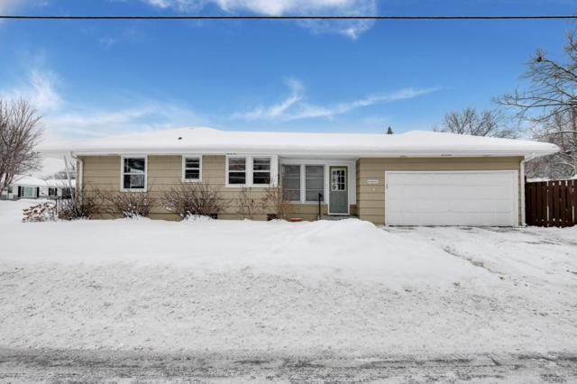 1851 Nevada Avenue S, Saint Louis Park, MN 55426 (#5146749) :: House Hunters Minnesota- Keller Williams Classic Realty NW
