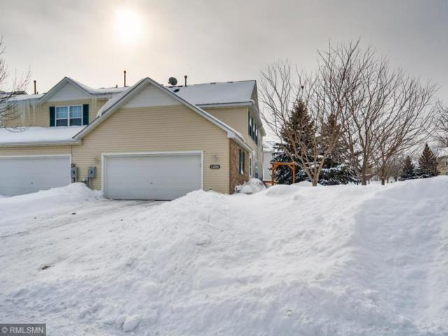 14310 Banyan Lane, Rosemount, MN 55068 (#5146778) :: The Preferred Home Team