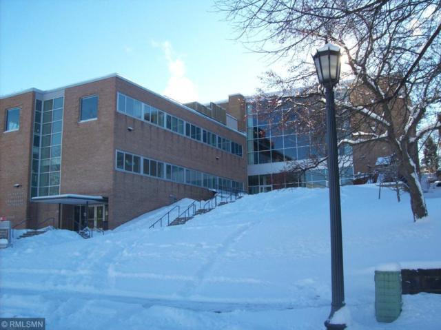 900 Mount Curve Avenue, Minneapolis, MN 55403 (#5146816) :: The Michael Kaslow Team