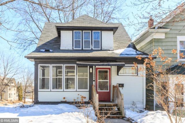 1080 Jessie Street, Saint Paul, MN 55130 (#5146894) :: The Preferred Home Team