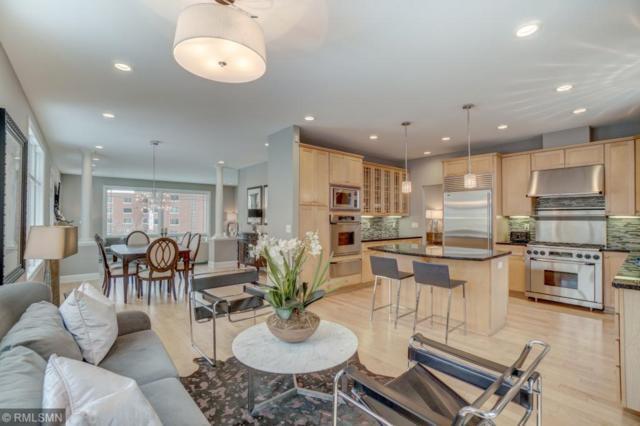 266 Irvine Avenue, Saint Paul, MN 55102 (#5146918) :: Olsen Real Estate Group