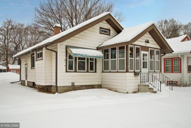 3227 Newton Avenue N, Minneapolis, MN 55412 (#5147075) :: Twin Cities Listed