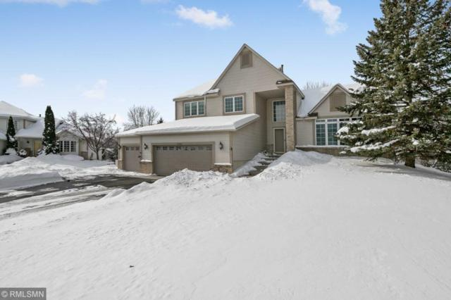 16529 Hyland Court, Lakeville, MN 55044 (#5147077) :: Centric Homes Team