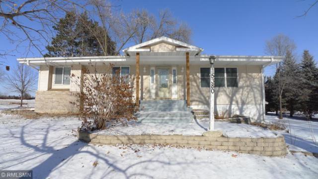15380 W Sunrise Circle, Eden Prairie, MN 55347 (#5147265) :: The Janetkhan Group