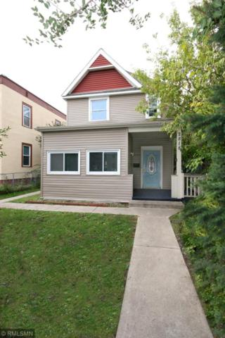 2818 12th Avenue S, Minneapolis, MN 55407 (#5147278) :: The Snyder Team