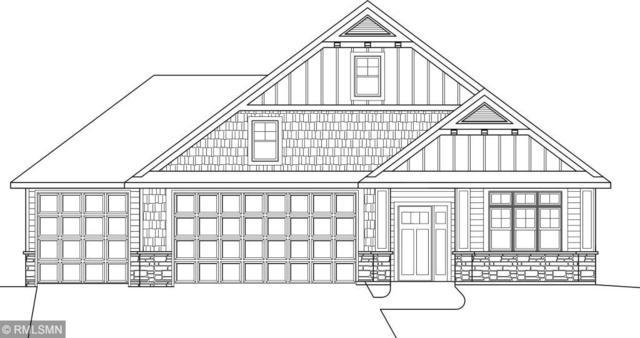 14278 Cosette Lane N, Hugo, MN 55038 (#5147319) :: Olsen Real Estate Group
