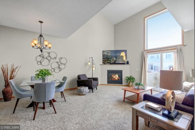 6834 Meadow Grass Lane S, Cottage Grove, MN 55016 (#5147354) :: The Snyder Team